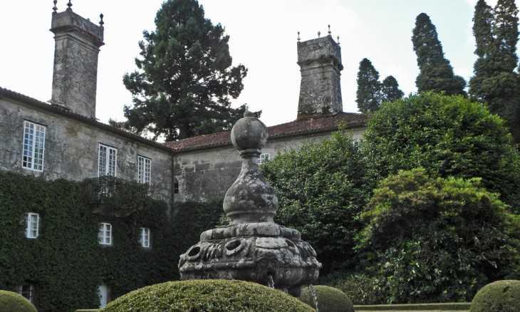 Comarca de Tabeirós-Terra de Montes