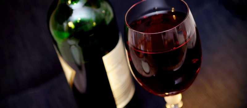 5 consejos para disfrutar de una bodega gallega